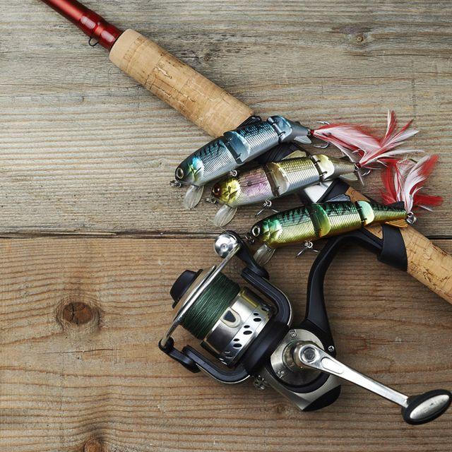 fishing-gear-buying-guide-gear-patrol-lead-full