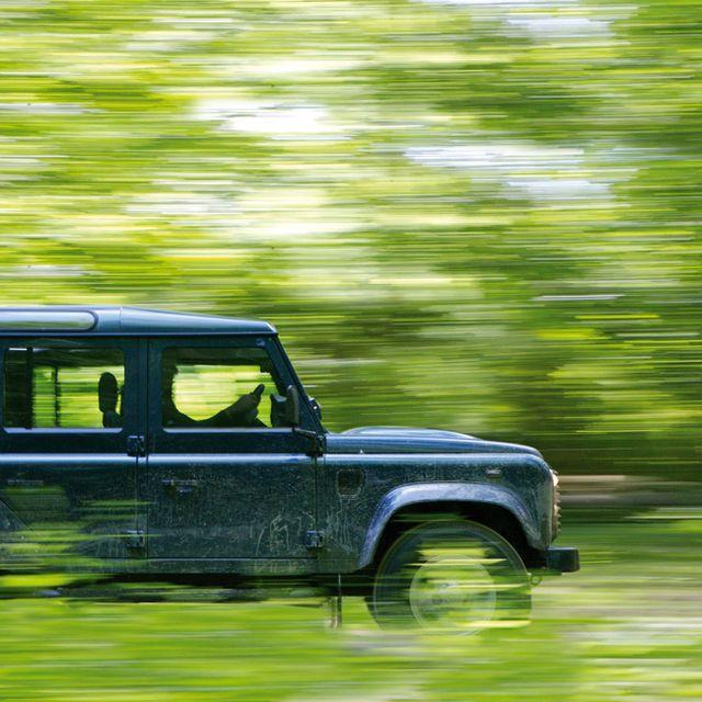 Adventure-Vehicles-Update-Gear-Patrol-Lead-1440