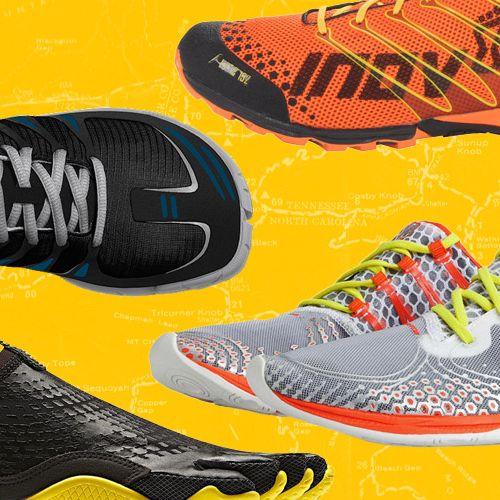 Barefoot-Running-Shoes-Gear-Patrol-Lead