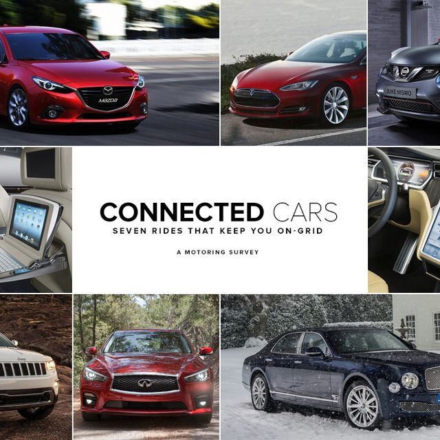 CONNECTED-CARS-GEAR-PATROL-LEAD-FULL