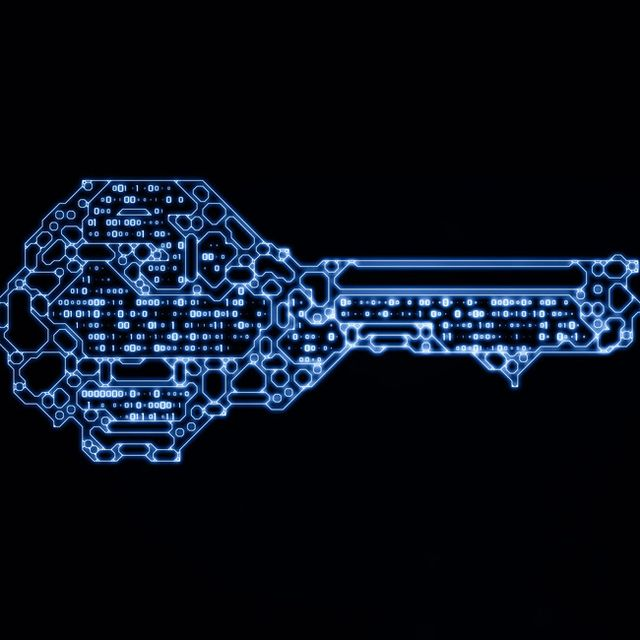 Deciphering-Data-Gear-Patrol-Lead-Full