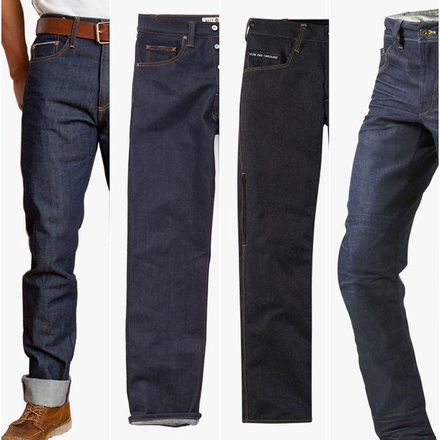 Moto-Jeans-Gear-Patrol-Lead-full