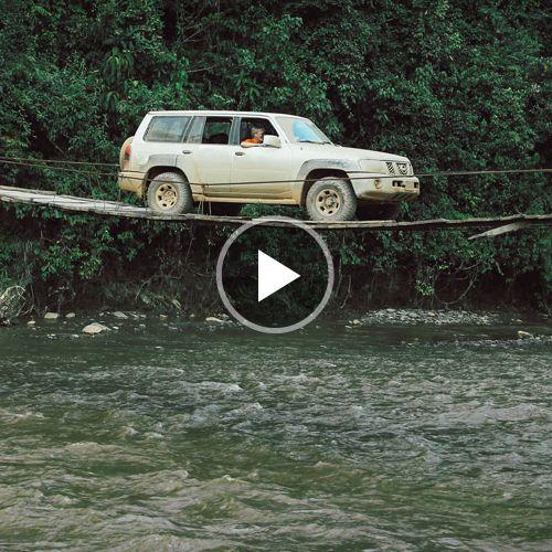 TRAVERSING-BOLIVIA-GEAR-PATROL-LEAD
