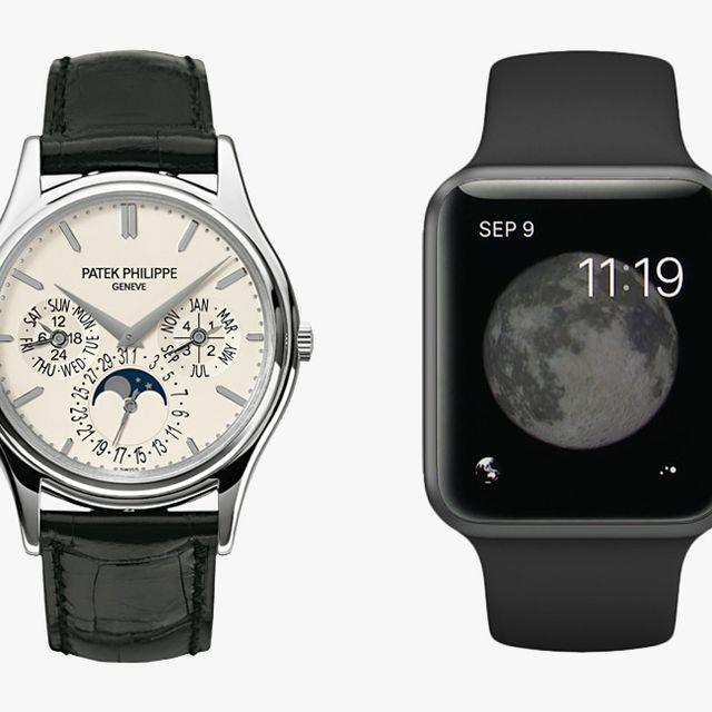 Traditional-Watch-Apple-Watch-Gear-Patrol-Lead-FUll
