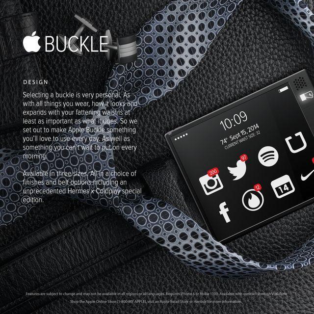 apple-buckle-wearable-gear-patrol-lead-full