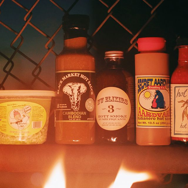 best-hot-sauces-of-the-pacific-northwest-gear-patrol-lead-full