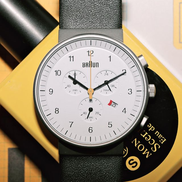 braun-bn0035-time-is-money-gear-patrol-lead-full