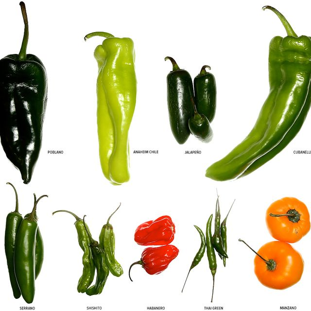 know-your-peppers-gear-patrol-lead-full-v2