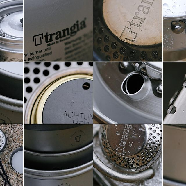 trangia-stove-review-gear-patrol-lead-full