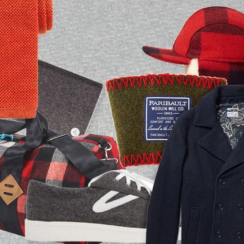 wool-buying-guide-gear-patrol-lead