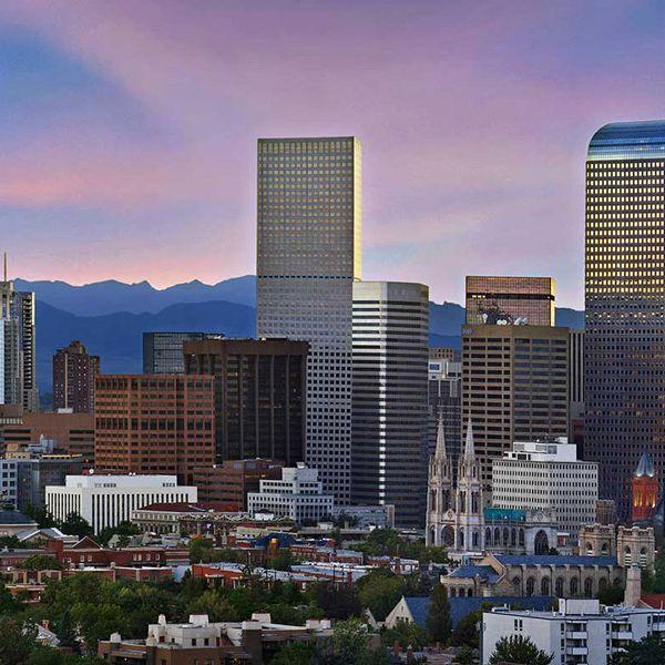 72-Hours-Denver-Gear-Patrol-Lead-Full