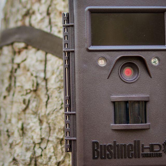 Bushnell-Wireless-Trophy-Cam-HD-Gear-Patrol-Lead-Full-Left