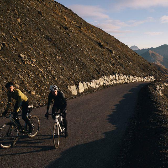 Cafe-du-Cycliste-AW-Collection-Gear-Patrol-Lead-Full