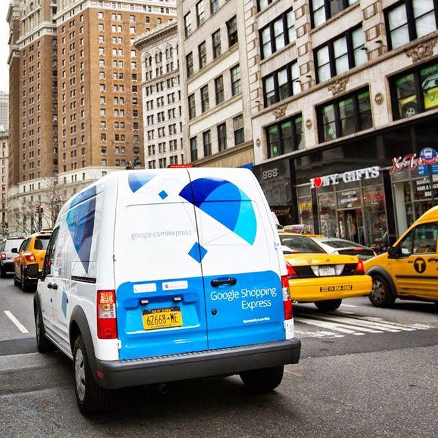 Google-Express-Gear-Patrol-Lead-Full