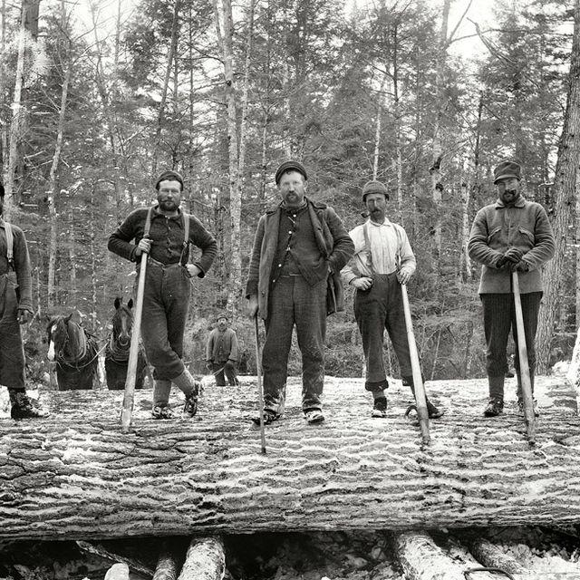 History-of-Flannel-Gear-Patrol-Lead-Full