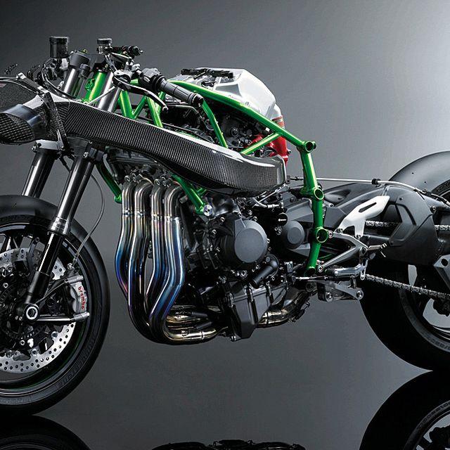 Kawasaki-H2R-Gear-Patrol-Lead-Full