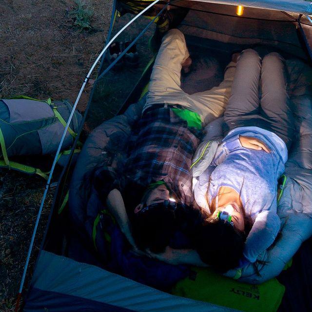 Kelty-TN2-Tent-Gear-Patrol-Lead-Full-Left