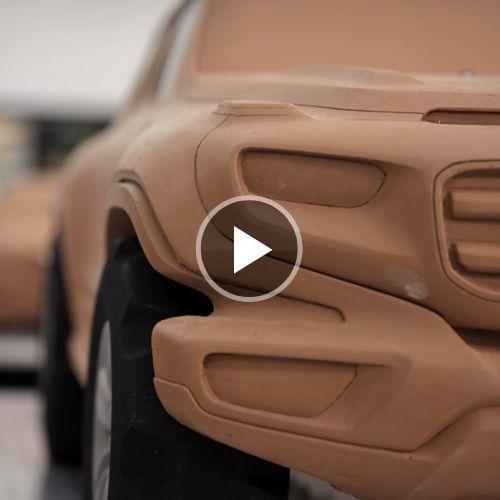 Mercedes-benz-design-center-gear-patrol-LEAD