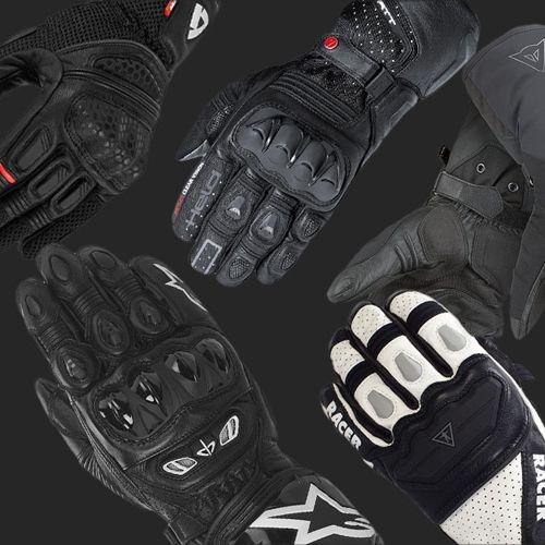 Moto-Gloves-Gear-Patrol-Lead
