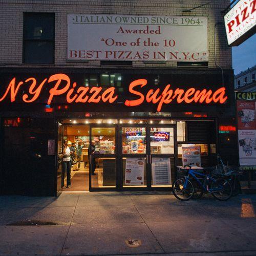 NYC-Pizza-Project-Gear-Patrol-Lead