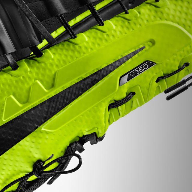 Nike-Vapor-360-Gear-Patrol-Lead-Full-Right