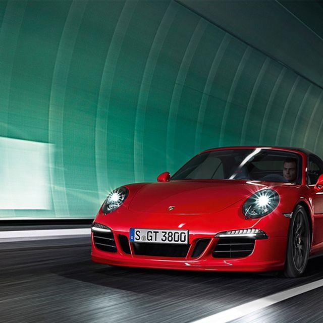 Porsche-911-GTS-Gear-Patrol-Lead-Full
