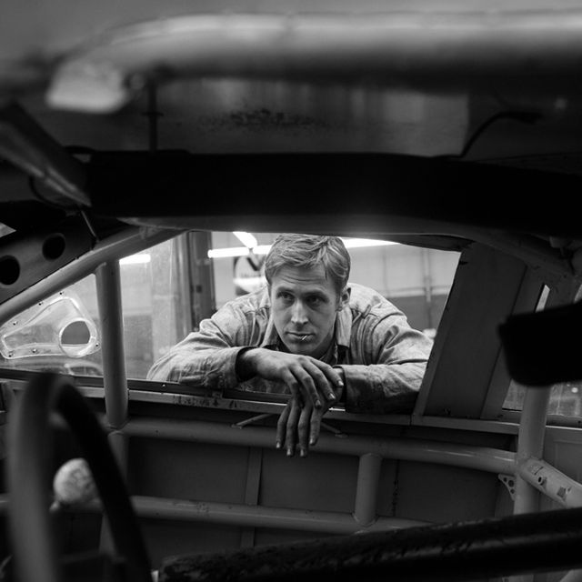 The-Driver-Gear-Patrol-Lead-Full