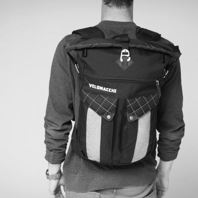 Velomacchi-motorcycle-backpack-gear-patrol-lead-FULL