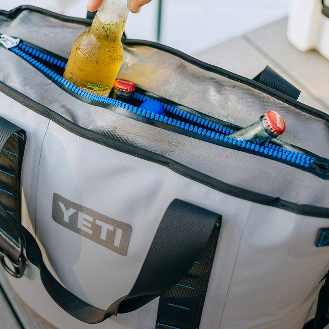 Yeti-Hopper-30-Gear-Patrol-Lead-Full-Center