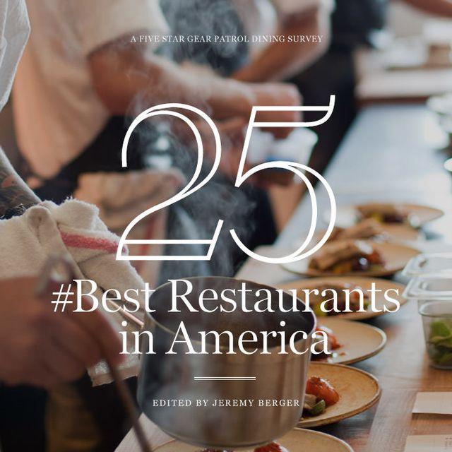 best-restaurants-in-america-gear-patrol-lead-full-
