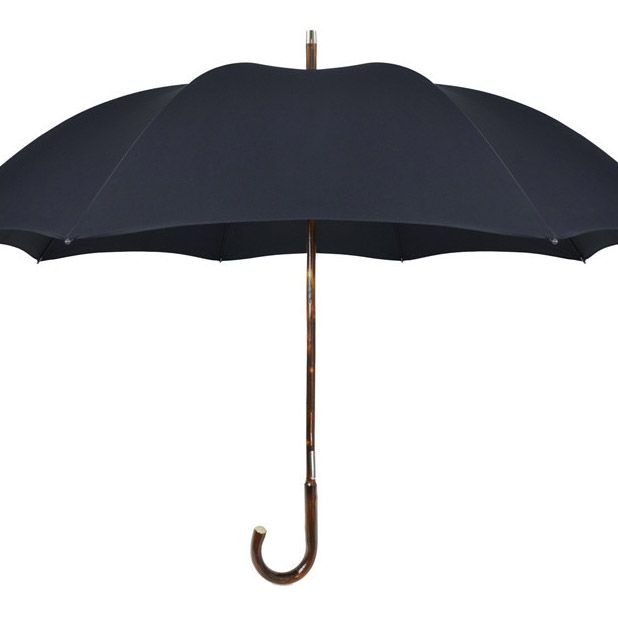 davek-umbrella-gear-patrol-970-white2