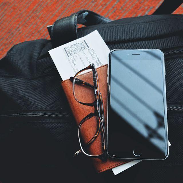 iphone-6-plus-review-gear-patrol-lead-full