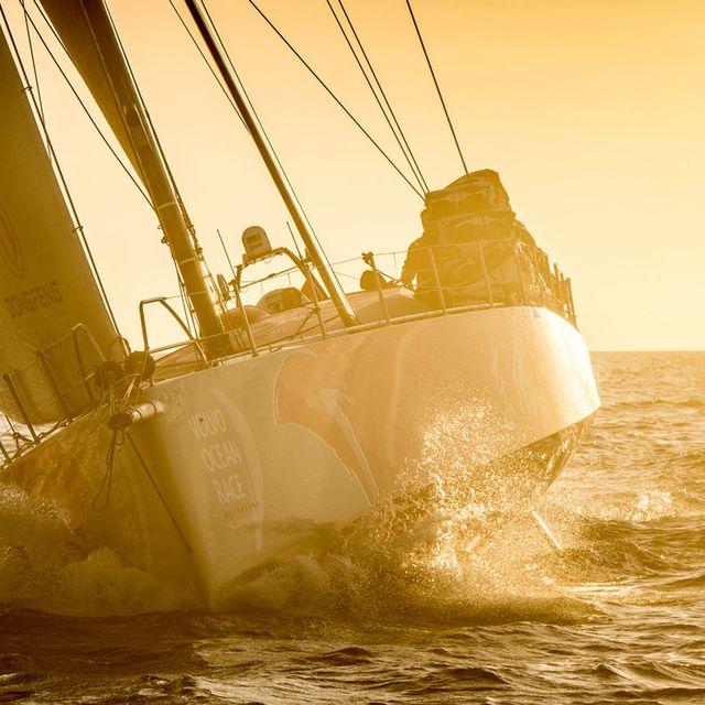 volvo-ocean-race-preview-gear-patrol-lead-full-