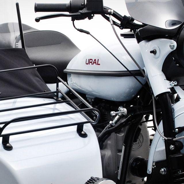 2014-Ural-Mir-Lead-Full-3