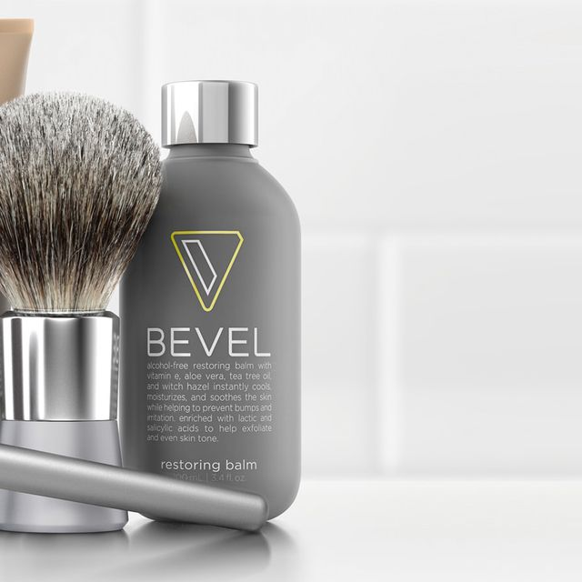 Bevel-Shaving-Gear-Patrol-Lead-Full-Right-Black