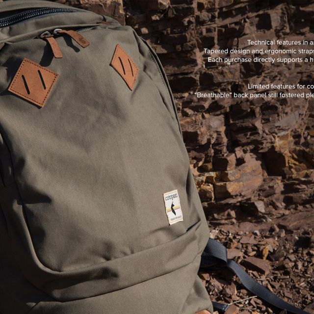 Cotopaxi-Tested-Gear-Patrol-Lead-Full