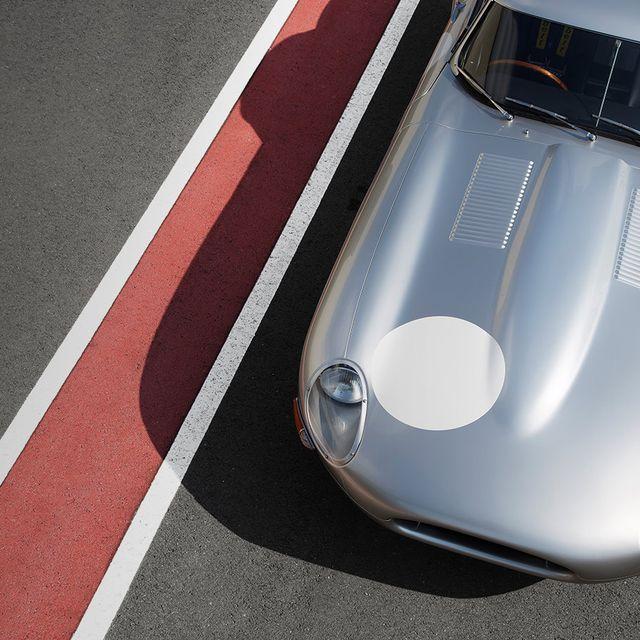 Jaguar-Lightweight-E-Type-Gear-Patrol-Lead-Full-left