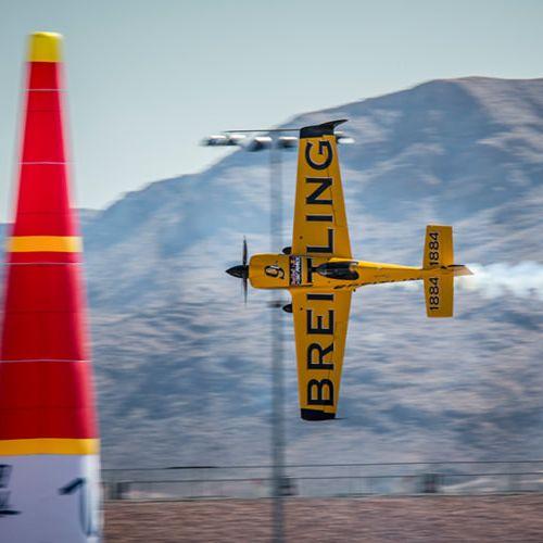 RED-BULL-AIR-RACE–RACING-IN-THE-SKY-650×500
