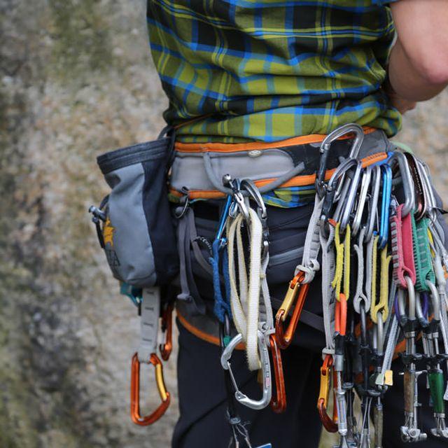 Rock-Climbing-Kit-Gear-Patrol-Lead-Full