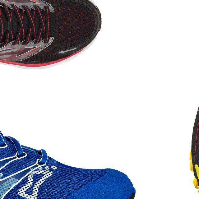 The-Best-Running-Shoes-Gear-Patrol-Lead-Full
