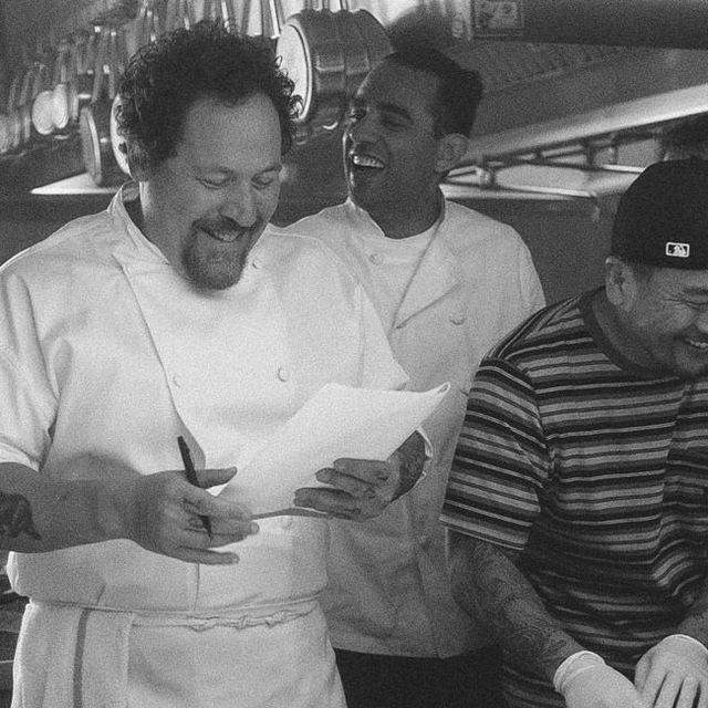 The-Chef-Gear-Patrol-Lead-Full