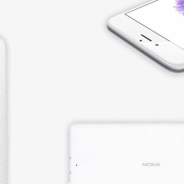 best-smartphones-of-2014-hero-center