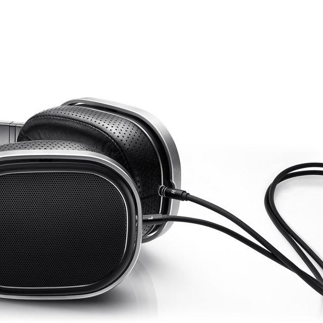 oppo-pm-2-headphones-left