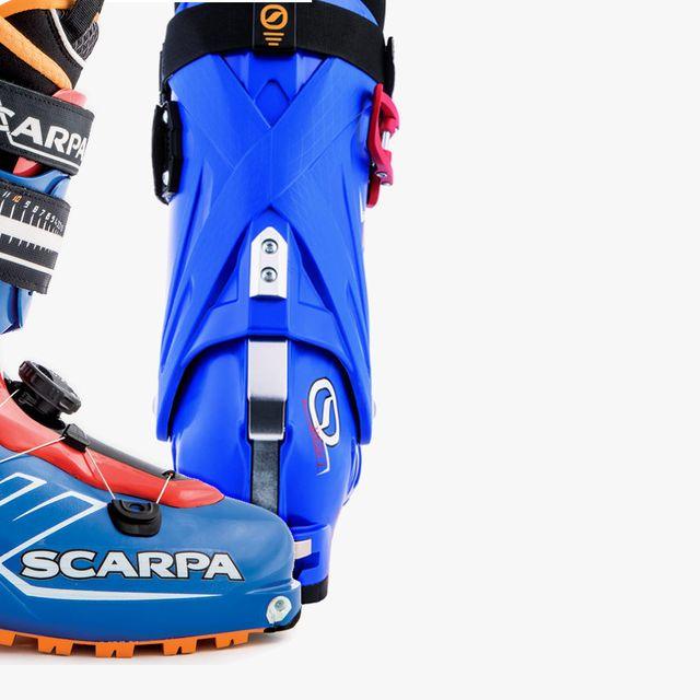 scarpa-f1-evo-alpine-touring-boot