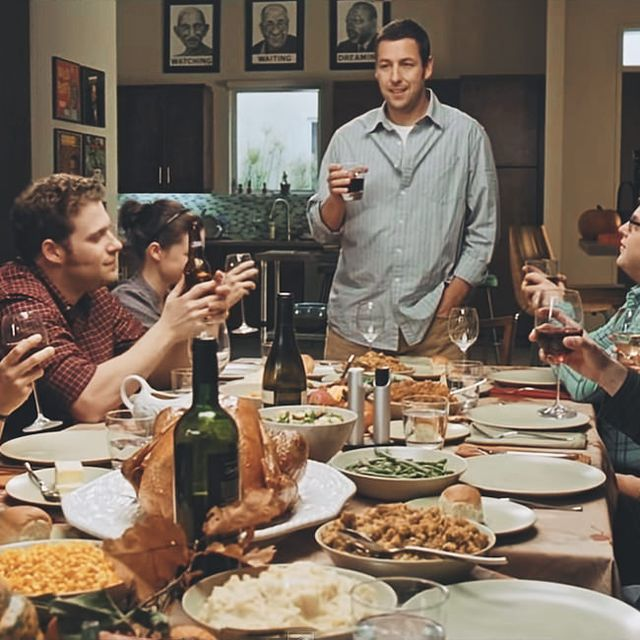 thanksgiving-with-friends-gear-patrol-lead-full