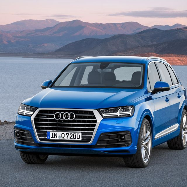 2016-Audi-Q7-TWIG-Gear-Patrol-Lead-Full
