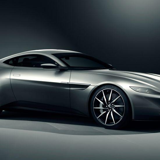 Aston-Martin-DB10-Gear-Patrol-Lead-Full