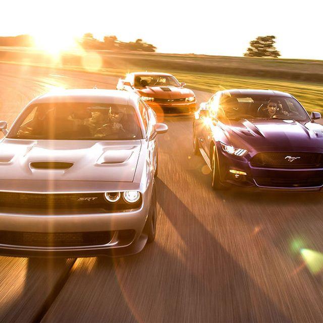 Automobile-Magazines-American-Muscle-Comparison-Gear-Patrol-Lead-Full
