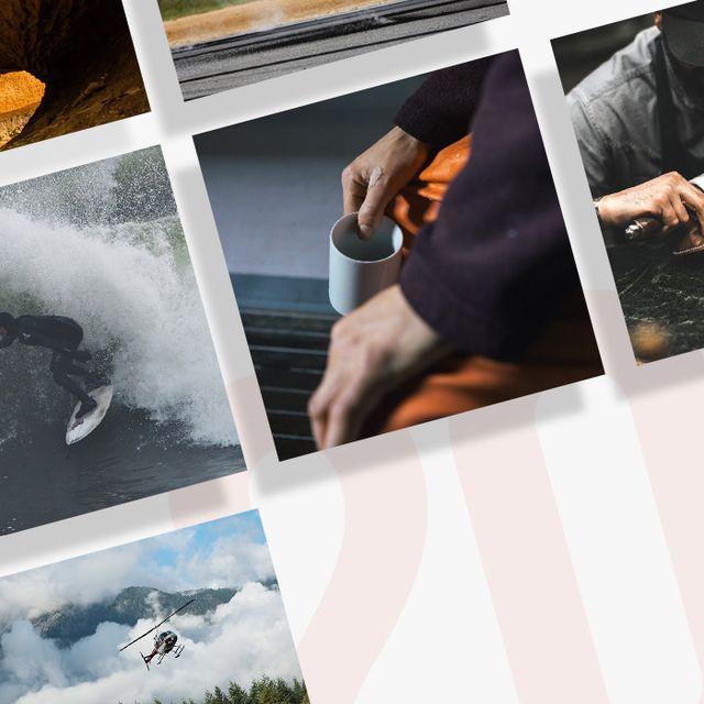BEST-OF-2014-Photos-Gear-Patrol-Lead-Full