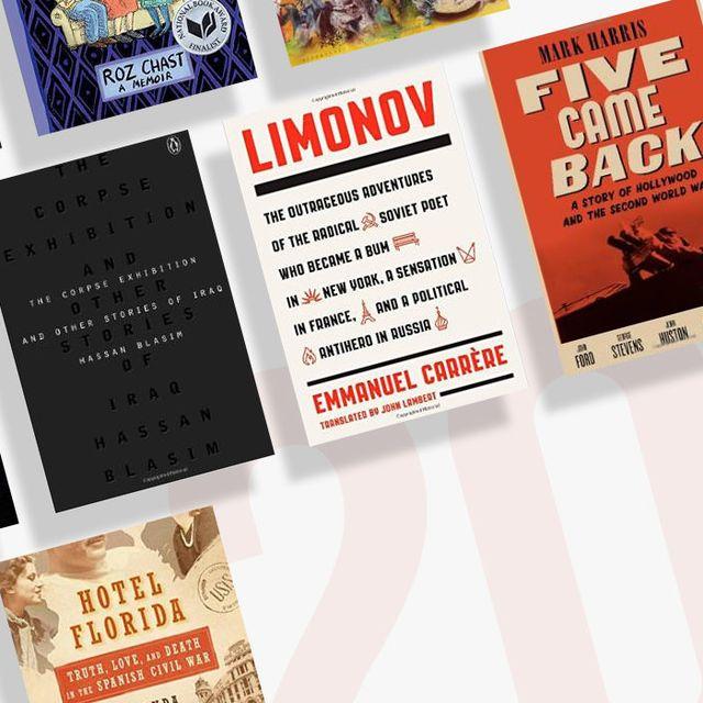 Best-Books-of-2014-Gear-Patrol-Lead-Full